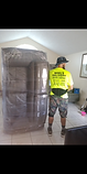 Compañía de mudanza Noel´s Delivery.png