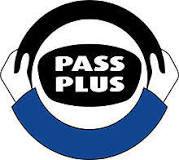 Pass plus.jpg