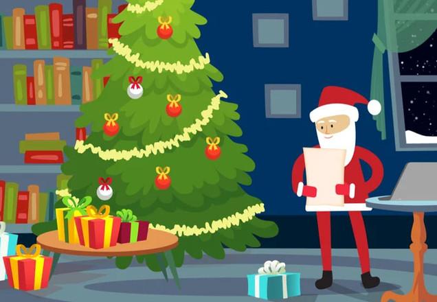 HH_Santa.jpg