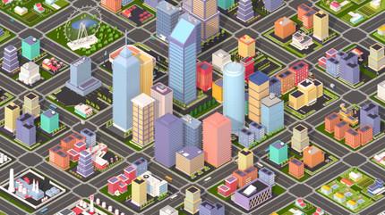 city_03.jpg