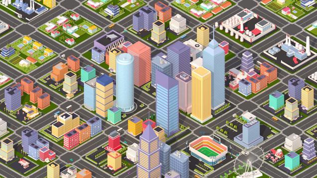 city_01.jpg