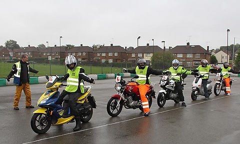 Practice motorcycle driving theory test questions, One to one help with drivng theory test