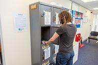 theory-test-centre-clean-locker.jpg