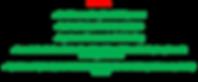 CBT Module 1 Element A
