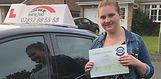 Safe2go Driving School Bishop Auckland pass plus course