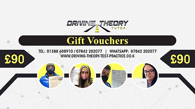 Driving theory tutor one to one lessons gift voucher_edited.jpg