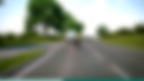 driving theory test practice hazard perc