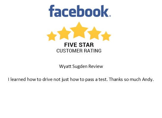 Driving Lessons Bishop Auckland