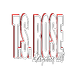 Logo%20New_edited.png