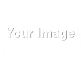 Your Image.png