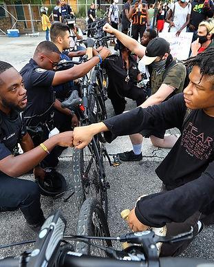Police interaction.jpg