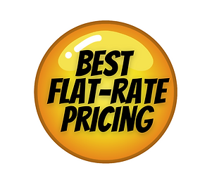 Flat Rate Pricing.png