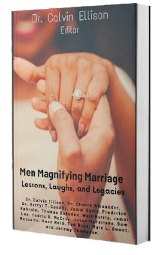 Marriage%20snip_edited.png