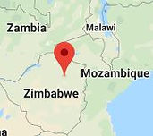 Harare Zimbabwe Map.JPG