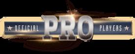 OPP Logo.png