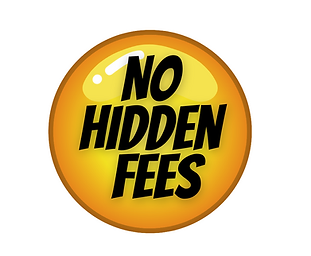 No Hidden Fees.png