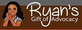 Ryans Gift logo.JPG