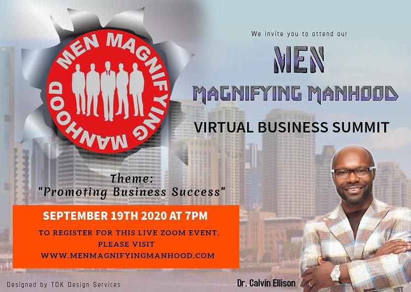 Virtual Business Summitt.jpg