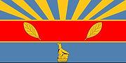 Harare Flag.JPG