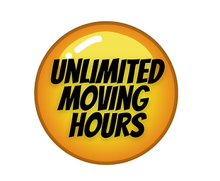 Unlimited Hours.png
