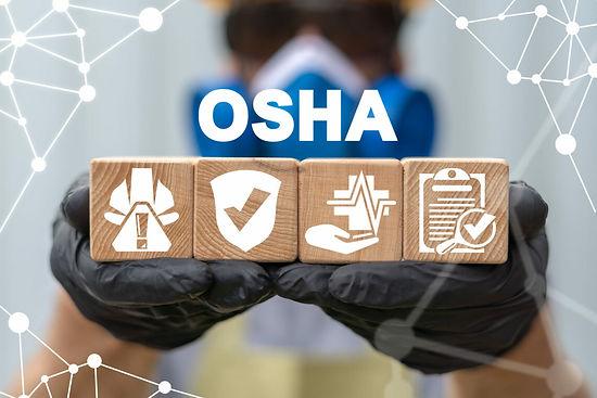 SCLG-OSHAGuidance-1140x760.jpeg