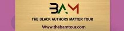 BAM Banner.JPG