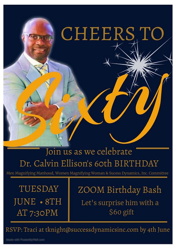 Dr. Ellison B-Day Celebration.png