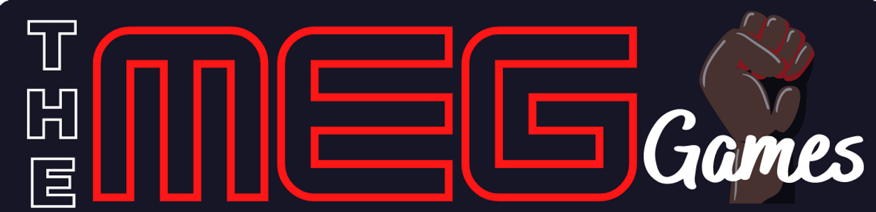 Meg Games.png