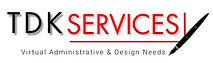 TDK Services logo.jpg