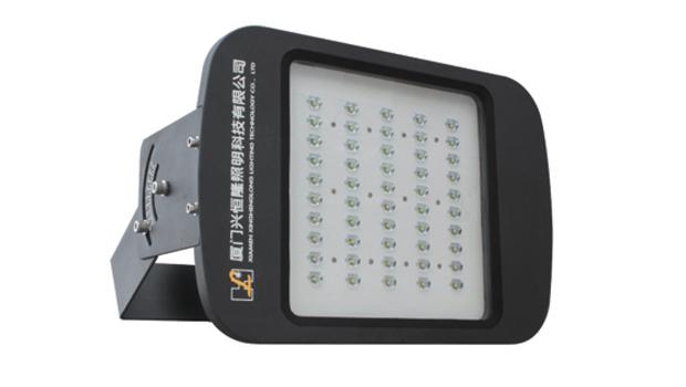 Iluminação para Túnel LED