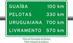 placa_Orientacao_13