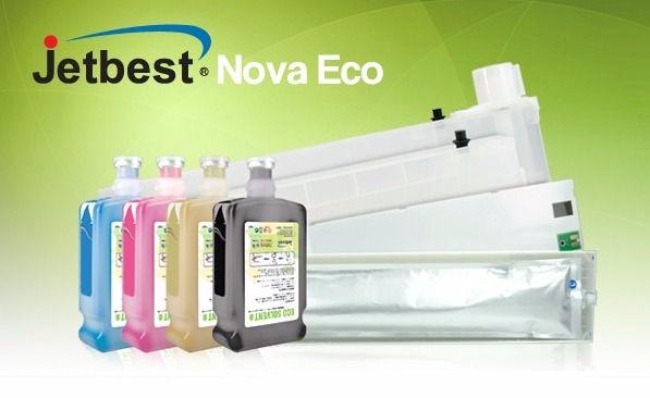 Jetbest - Nova Eco Sky
