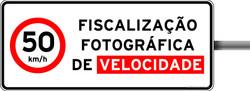placa_Fiscaliz_eletr10