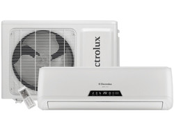assistencia-tecnica-ar-condicionado-electrolux-rj