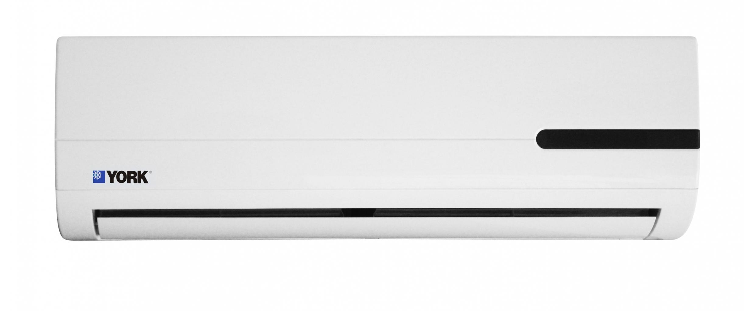 ar-condicionado-split-hi-wall-york-9000-btus-frio-220v-201309181011311