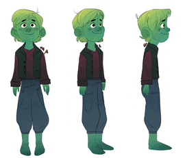 Character 3 copy.png