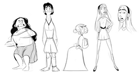 Characters3 copy.png