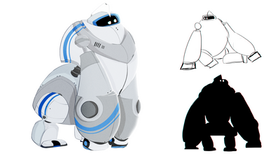 Jess Driver Robots.png