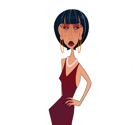 ladyinred.png