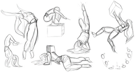 PoseSketch2 (2).png