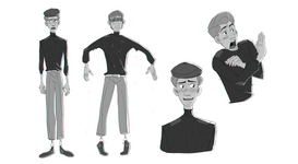 Fred Character Sheet.png