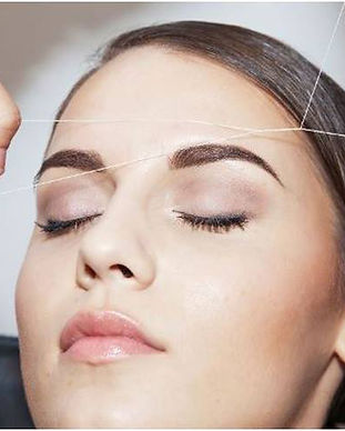 Eyebrow-Threading-Box-Image.jpg