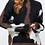 Thumbnail: Neutral Camo Sweater