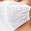 Thumbnail: Dimond Masks