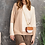 Thumbnail: Color Block Sweater