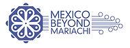 MBM-Logo-Blue-HiRes.jpg