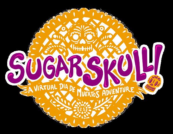 logo sugar skull.png