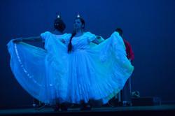 hr_20160509_MexicoBeyondMariachi_Christo