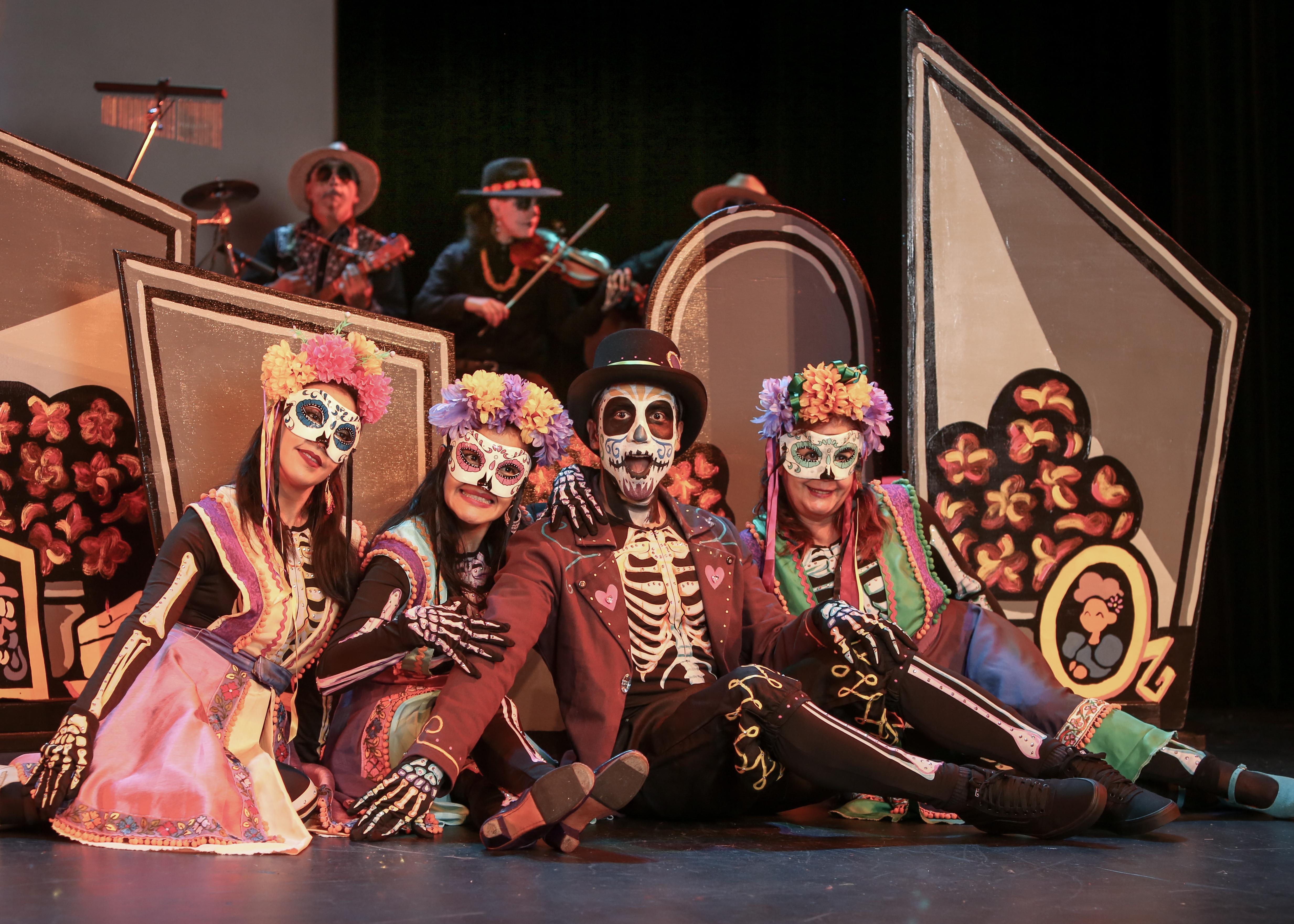 GH7A0328_Sugar Skull_Gustavo Rodriguez.j