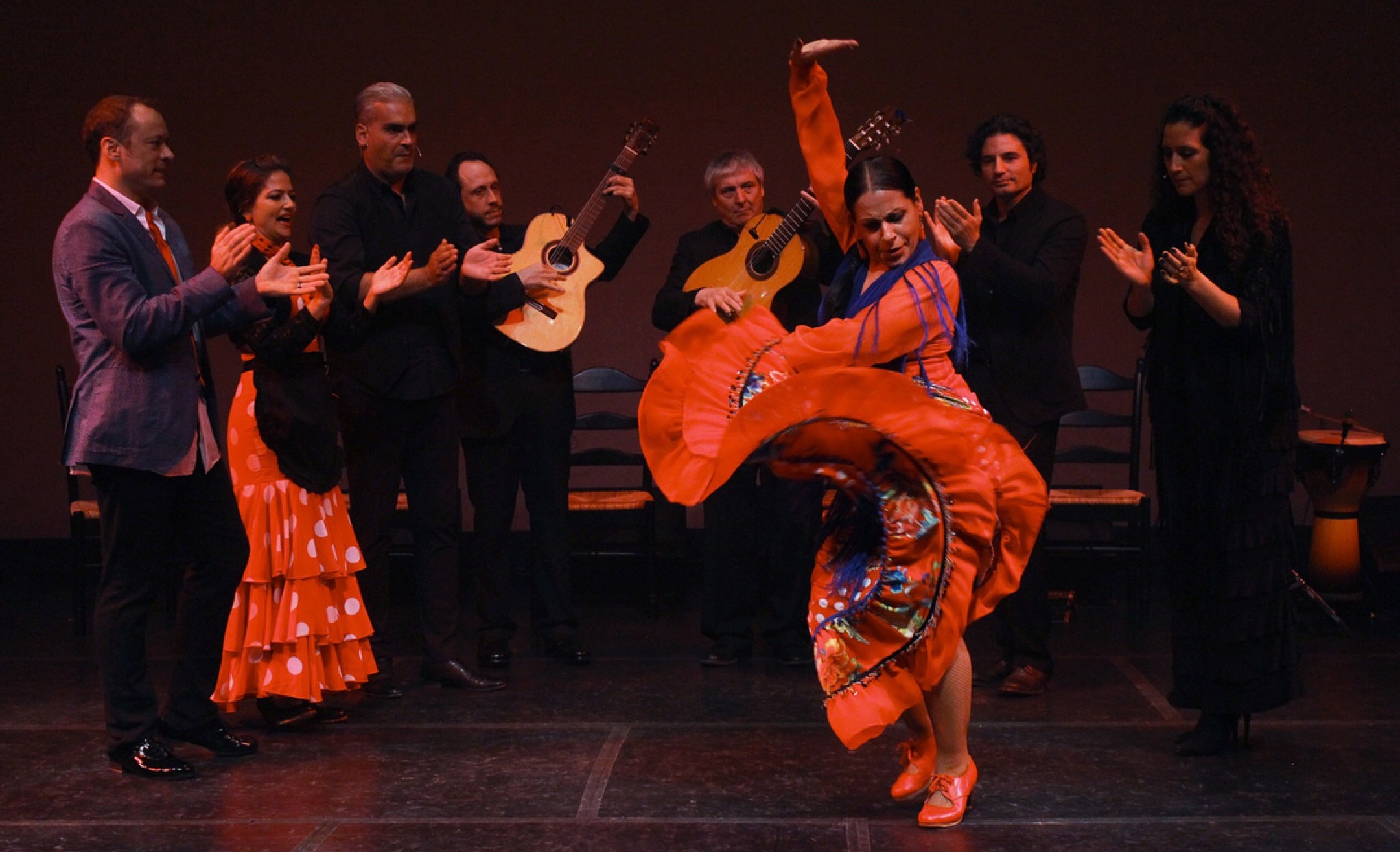 Tablao%20Flamenco%20Promo%201_edited.jpg